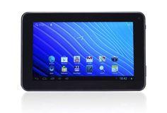 Double power 7 tablet 8gb memory dual core bonus kit new Notebook
