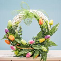 Silk Flower Arrangements, Silk Flowers, Floral Design, Wreaths, Quilts, Spring, Diy, Crafts, Inspiration