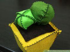 Image titled Make a Cactus Pincushion Step 7