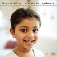 Holistic dentistry also called alternative dentistry is the alternative medicine. Smiline provides Holistic dentistry in Madhapur, Hi-tech city and Hyderabad.For more details visit:http://www.smiline.com/holistic-dentistry.html