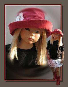 2kk15[1] (3) Annette Himstedt dolls