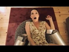 ▶ Top 6 Best Funny Commercials - Sexy Funny Banned Commercial - New Funny Video - YouTube