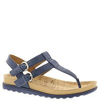 Born Reta (Women's) | shoemall | free shipping!