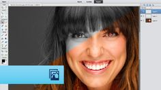 If you're looking for a powerful, affordable, and user-friendly alternative to Photoshop CC, Photoshop Elements may be the image-editing ...