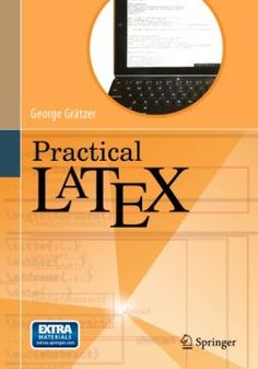 Engineering mechanics dynamics 14th edition pdf download http practical latex pdf fandeluxe Images