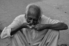 https://taginstant.com/Instagram/poor A poor person... #poorman #poor #man #oldman #old #pooroldman #people #poorpeople #photografy #photo #picture #summer #art #pretty #amazing