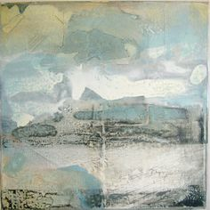 Sam Lock - Landscape
