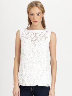 nanette-lepore-white-sunday-morning-shell-top-product-1-5947155-555564168_large_flex.jpeg (450×600)