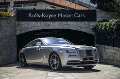 Rolls-Royce Gets Carbon Fiber Makeover from Design Houses   Discover more: http://designlimitededition.com/