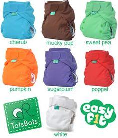 Totsbots easyfit block colours, loving the cherub