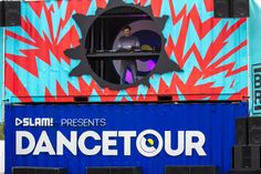 http://www.dancetour.nl/nieuws/103/breda_check_this_out