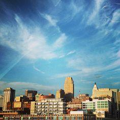 Cincinatti, OH in Cincinnati, OH