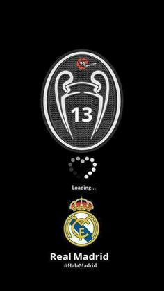 Sports – Mira A Eisenhower Real Madrid Team, Ronaldo Real Madrid, Real Madrid Logo, Real Madrid Football Club, Real Madrid Players, Logo Real, Club Football, Football Art, Fifa 17 Ultimate Team