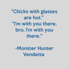 Monster Hunter Vendetta, Larry Correia, (monster Hunter International book 2)