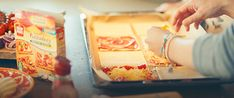 Recept: Krentenbrood - Koopmans.com Corn Salsa, Poffertjes, Tasty, Yummy Food, Love Cake, Carrot Cake, Cake Cookies, Baking Recipes, Fondant