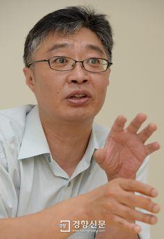 """""""세월호 이후 박근혜 정부 '재난 자본주의' 극명해져"""""""
