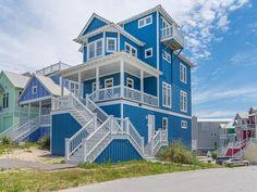 21 best watercolor homes images santa rosa beach watercolor rh pinterest com