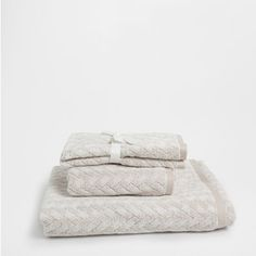Toallas y Albornoces - Baño   Zara Home España