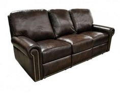 Loveseats Topcoat And Dyes On Pinterest
