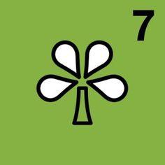 Objetivo 15. Proteger los bosques y luchar contra la desertificación