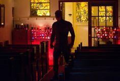 Nerd & Cult : 2° Temporada de Demolidor ganha sua segunda tempor...