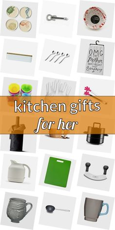 Your best friend is a impassioned cook and you want to make him a suitable present? But what might you find for hobby chefs? Unique kitchen gadgets are always a good choice.  Exceptional gifts for eating, drinking. Gagdets that delight amateur chefs.  Get Inspired - and uncover a practical present for hobby chefs. #kitchengiftsforher Ground Beef Cream Cheese, Kitchen Gifts, Kitchen Gadgets, Chefs, Drinking, Gifts For Her, Entertaining, Inspired, Cooking