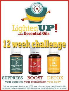 Start with 2 drops of each per day for 4 weeks, 3 drops from week 5 to 8 and 4 from week 9 to 12.