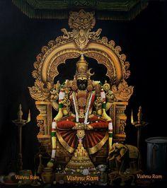Shiva Art, Shiva Shakti, Hindu Art, Kali Hindu, Lord Murugan Wallpapers, Shiva Lord Wallpapers, Durga Images, Lord Krishna Images, Saraswati Goddess