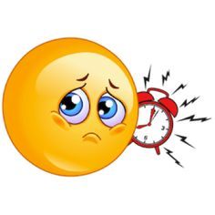 Time out Smiley Emoticon, Animated Smiley Faces, Funny Emoji Faces, Emoji Images, Emoji Pictures, Emoji Love, Cute Emoji, Emoji Wallpaper, Love Wallpaper
