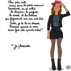 #fashion #girl #drawing
