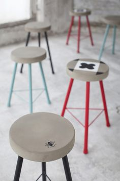 Feeling by Serax - Design Marie Michielssen