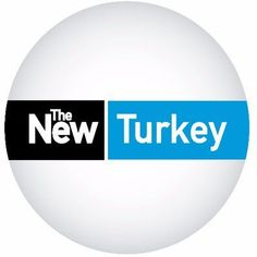 RT @TheNewTurkey: News | A Baghdad court issued an arrest warrant for Kosrat Rasul vice-president of the #KRG. https://t.co/8OxLHA6i0B