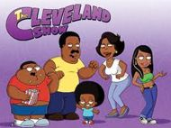 """Free Streaming Video The Cleveland Show Season 4 Episode 2 (Full Video) The Cleveland Show Season 4 Episode 2 - Menace II: Secret Society Summary: Cleveland confronts now super-famous rapper Kenny West about not sharing credit for the megahit they created together, """"Be-Cleve In Yourself."""" He winds up discovering Kenny's involvement in a secret hip-hop society with will.i.am, QuestLove, Bruno Mars and Nicki Minaj."""