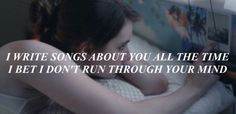 real friends- i've given up on you (my edit, please don't repost or remove this caption)