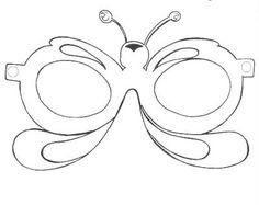Anul Nou partid Anul Nou partid masca masca si ochelari si ochelari Modele Modele Modele de Anul Nou partid Anul Nou partid Masca mască și ochelari de ochelari și Modele