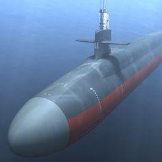 submarino nuclear americano - Buscar con Google