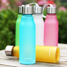 Image result for sports drink bottles