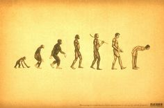 Darwin's Theory Of Evolution, Darwin Theory, Great Ads, Poster Ads, My Books, Symbols, Image, Ideas, Advertising