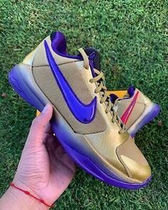 Nike Kobe 5 Protro Undefeated Hall of Fame Men 9.5 In Hand 100% Authentic New | eBay Shoe Deals, Kobe, Ebay, Men, Guys, Cuba