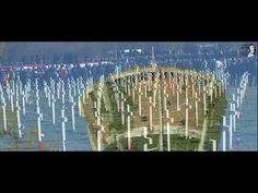 Grad Heroj - Veritas aeterna feat. Dalmatino & Klapa Adriaticum - YouTube Youtube, Mandolin, Youtubers, Youtube Movies