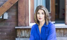 Naomi Klein: 'We tried it your way and we don't have another decade to waste' The climate-change movement is making little headway against corporate vested interests, says the author of Shock Doctrine. But how does she think her new book, This Changes Everything, will help galvanise people?http://www.theguardian.com/books/2014/sep/14/naomi-klein-interview-capitalism-vs-the-climate?CMP=fb_gu