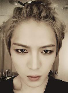 tvxq,dbsk,thsk,jaejoong,jyj Beautiful Lion, Kim Jae Joong, Jaejoong, Jyj, Tvxq, Korean Model, Handsome, Stage, Angel