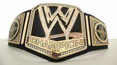Information about WWE http://amazingoffersanddeals.blogspot.com/2016/11/world-wrestling-entertainment.html