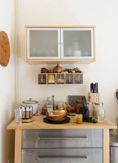 Setting Up Home: 5 Ways to Make a Lovely Kitchen