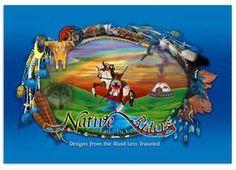 Native Riders Sebastopol, CA