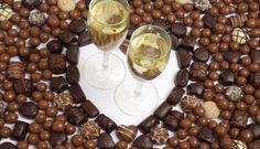 agencja randkowa czekolada