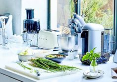 Nusret Hotels – Just another WordPress site Healthy Eating Tips, Healthy Nutrition, Healthy Recipes, Batch Cooking, Cooking Recipes, French Press Coffee Maker, Cold Brew Coffee Maker, Vegetable Drinks, Food Menu