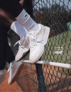 Lacoste L001 Lacoste, Sneakers, Shoes, Fashion, Tennis, Moda, Slippers, Zapatos, Shoes Outlet