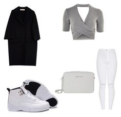 """Unbenannt #33"" by ranbe on Polyvore featuring Mode, Topshop, Marni und Michael Kors"