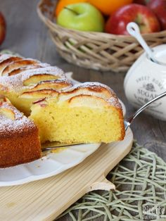 Coffee Cake, French Toast, Cooking, Breakfast, Sweet, Food, Photo Blog, Cakes, Wedding Moments